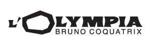 logo-olympia-paris