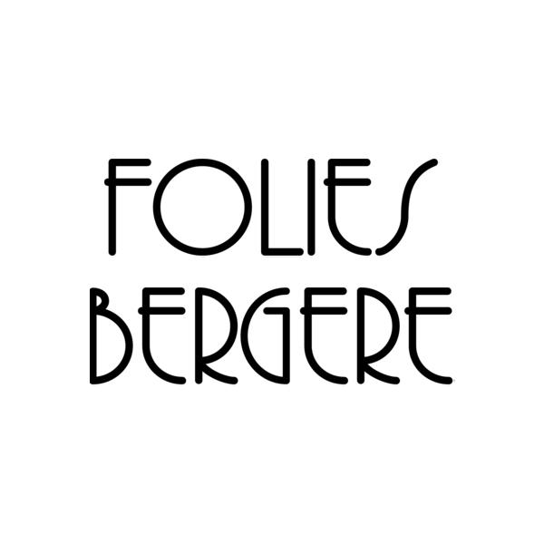 logos_23_paris-folies-bergere