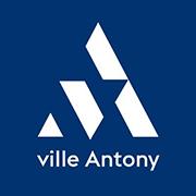 Antony-(ville)-2