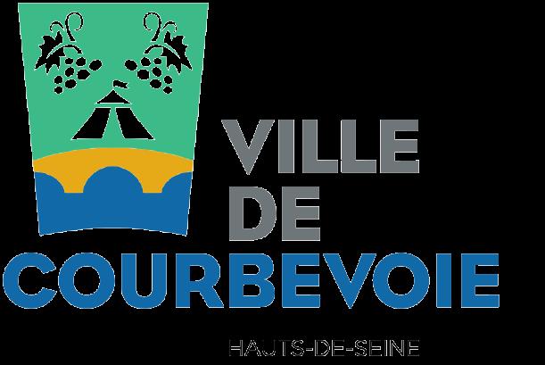 Courbevoie (ville)