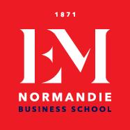 EM-Logo-2018-default
