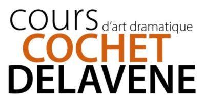 Logo Cochet