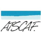 atscaf-rhone-squarelogo-1454676336406