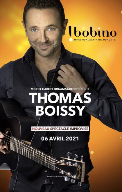 40x60 Boissy