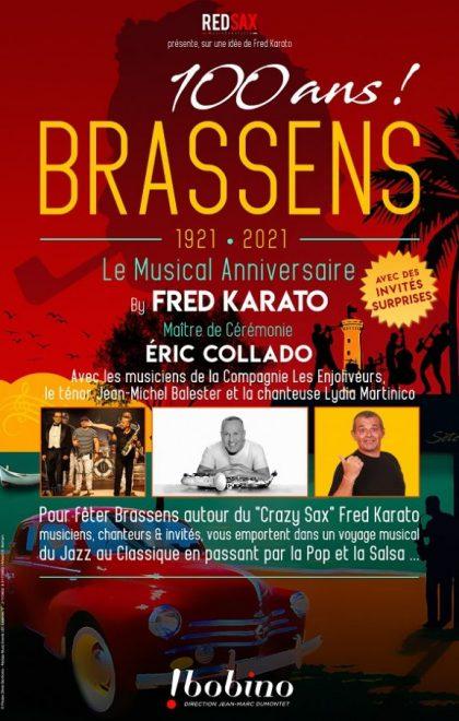 Affiche-100-ans-Brassens-Bobino-2342324600