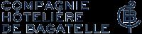 Compagnie hoteliere de Bagatelle