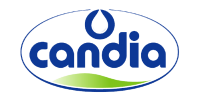 kisspng-milk-candia-sodiaal-logo-dairy-products-5b43dfdd677994.0449241915311748774238-removebg-preview